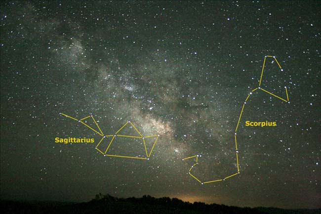 ۩ ۩ ۞ ۩ تصاویر نجومی از آسمان (شگفتی های جهان افرینش را اینجا ببینید) ۩ ۞ ۩ ۩