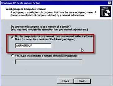 دلایل قانع کننده برای ضرورت نصب سرویس پک 2 و اموزش نصب ویندوز xp ####
