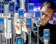 راهنمایی در مورد خرید گوشی تلفن همراه