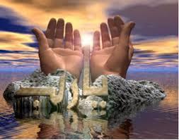 به جای التماس دعا، همه جا تبلیغ کنیم و بگوئیم: التماس دعای فرج