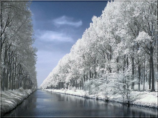 http://www.askquran.ir/gallery/images/12311/1_winter_20_16_.jpg