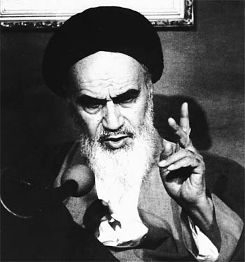 حسین حسین شعار ماست   شهادت افتخار ماست
