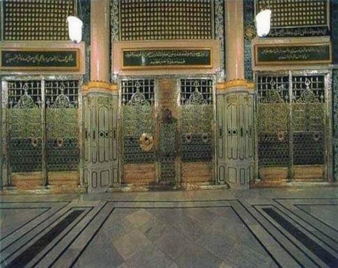 ۩۞۩ همه چیز در مورد وهابیت ۩۞۩