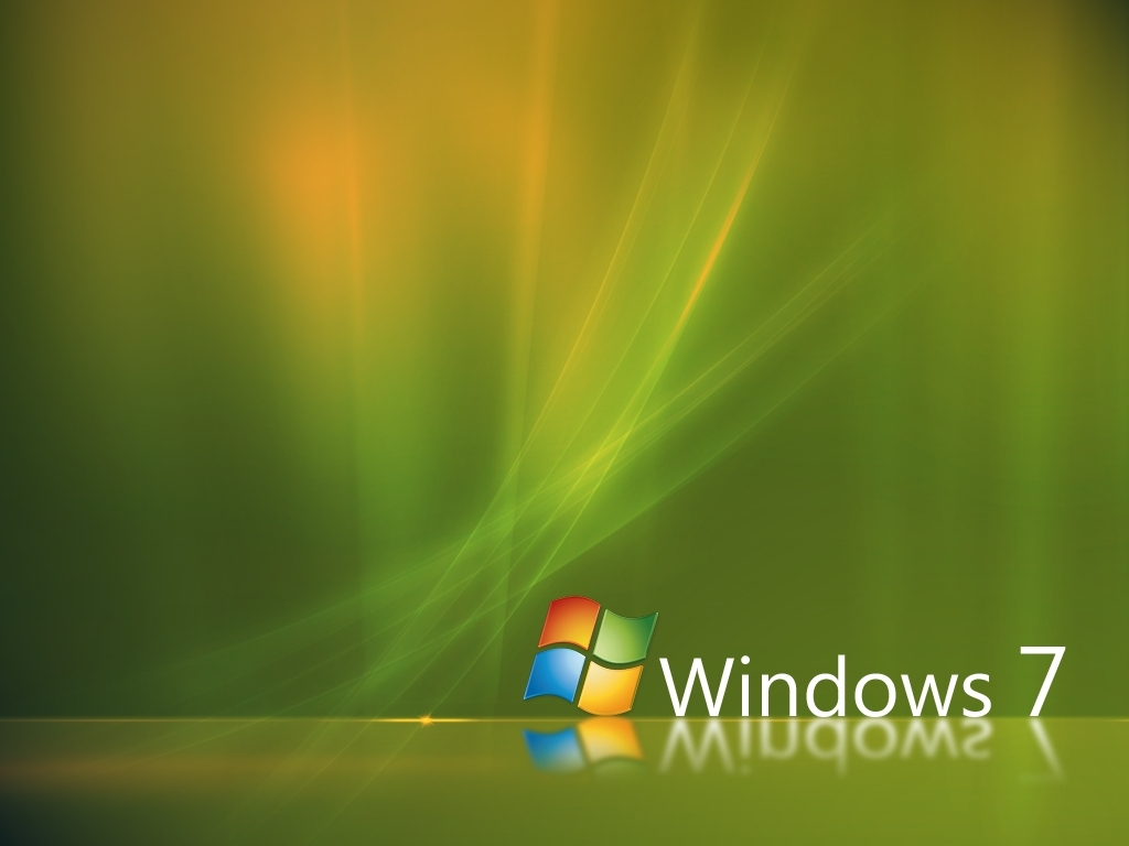 http://www.askquran.ir/gallery/images/2293/1_windows-7-aurora-green-wallpaper.jpg