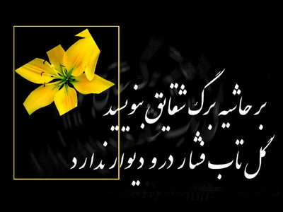 ویژگی های حضرت زهرا (س) در کلام امام خمینی (ره
