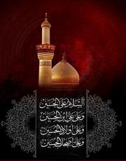 [تصویر:  1_moharam-aashoora__48_.jpg]