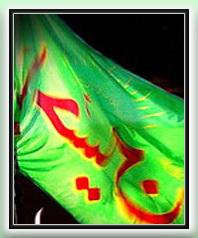 [تصویر:  1_moharam-aashoora__82_.jpg]