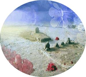 ๑۩๑ پیامک های سالروز تخریب گلستان بقیع ๑۩๑