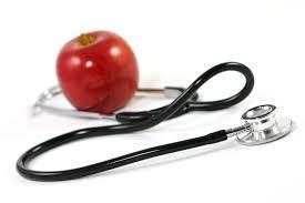 یک عمر سلامتی با خود مراقبتی