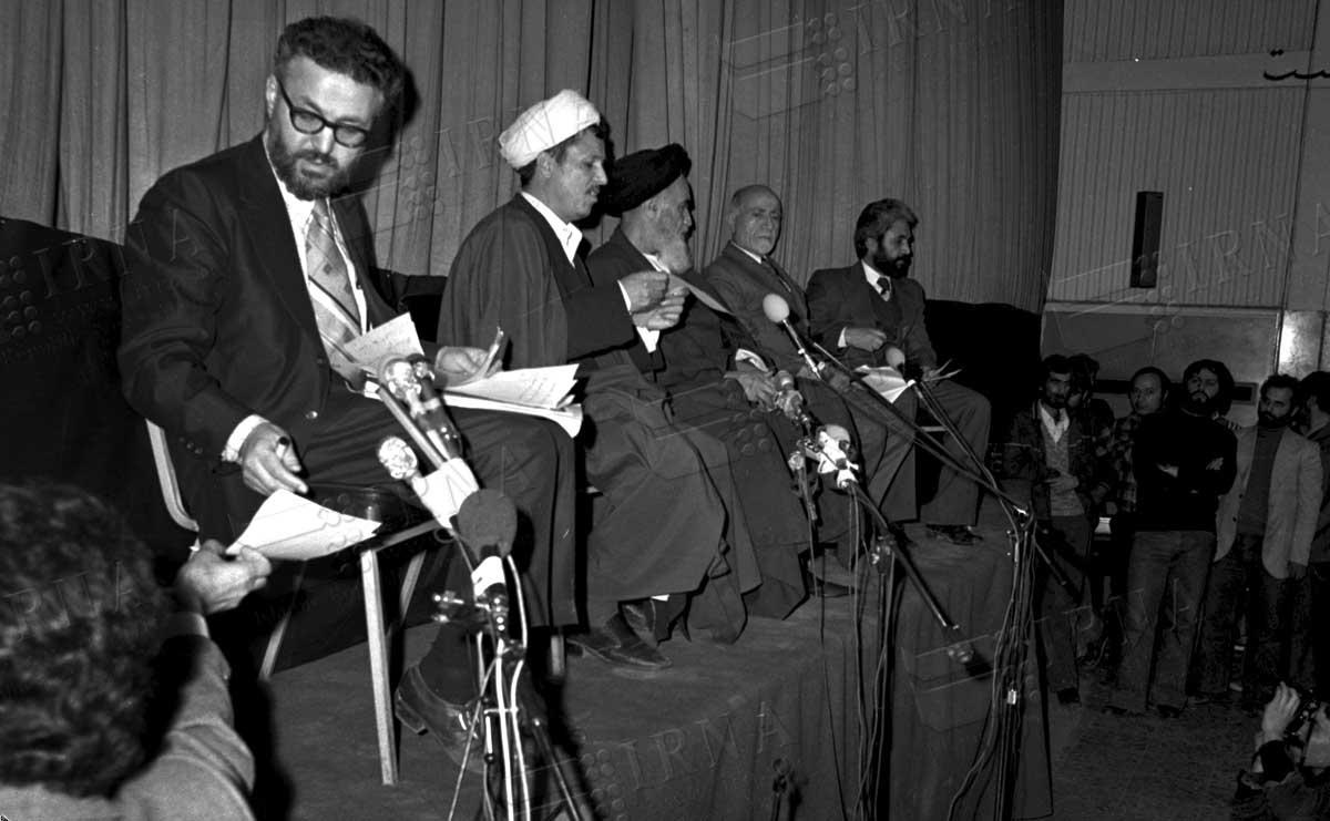 ♥دهه فجر♥(شــانــزدهم بهمن) انقلاب اسلامی مردم سالاری دینی، پیشرفت و توسعه توازن