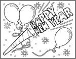 1536820017_240_happy-new-year-coloring-pages-2019-free-printable-happy-new-years-coloring-pages-2019.jpg