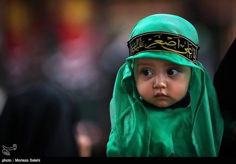 ashura-infant-muharram-2015-hussain