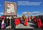 Ashura-Ashures-Muharram-Mourning-shia-Islam-Muslim-Symbolic-Traditions