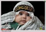 http://www.askquran.ir/gallery/images/83861/1_Ashura-Muharram-Mourning-shia-AliAsghar-6monthsBaby__53_.jpg