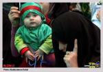 http://www.askquran.ir/gallery/images/83861/1_Ashura-Muharram-Mourning-shia-AliAsghar-6monthsBaby__60_.jpg