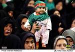 http://www.askquran.ir/gallery/images/83861/1_Ashura-Muharram-Mourning-shia-AliAsghar-6monthsBaby__65_.jpg