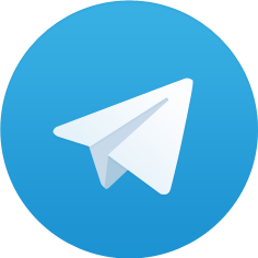 کانال رسمی کانون گفتگوی قرانی در نرم افزار تلگرام ایجاد شد