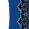 ویژه نامه پانزدهم شوال - شهادت حضرت حمزه و وفات حضرت عبدالعظیم حسنی علیهم السلام