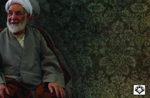 استاد طب اسلامی که نوآوری هایش در این زمینه زبانزد خاص و عام بود درگذشت