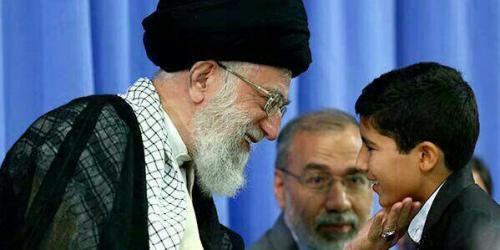 دانلود ندای ربنا صدای زیبای سید علیرضا موسوی