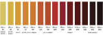 Honey-Color-Chart.png