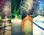 one-street-four-seasons-newark.jpg