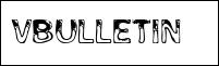 سلام علیکم  این گروه در شب با سعادت میلاد امام حسن مجتبی باهدف دفاع از ولایت فقیه و ارمان های انقلاب اسلامی و پاسخگویی تخصصی به شبهات کاربران تاسیس گردید .  به امید ظهور موفور السرور...